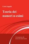 copertina Teoria dei numeri n-esimi