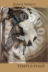 copertina TEMPUS FUGGIT