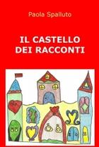 Il castello dei racconti