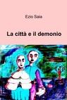 copertina La città e il demonio