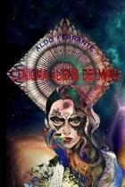 Lenigma alieno dei Maya
