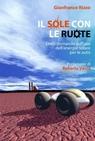 copertina Il sole con le ruote