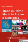 Made in Italy e Made in Arezzo a Expo 2015