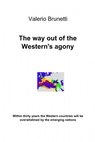 copertina The way out of the Western's a...