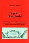 Depositi du Esplosivi