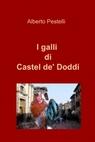 I galli di Castel de´ Doddi