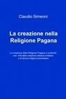 La creazione nella Religione Pagana