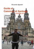 Guida al Cammino di Santiago
