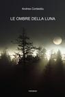 Le ombre della luna