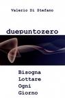 copertina duepuntozero