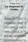 copertina La diagonale di Cantor