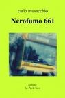Nerofumo 661