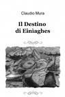 copertina Il Destino di Einiaghes