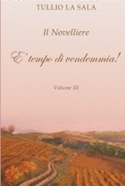 Il Novelliere