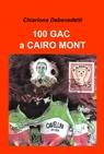 100 GAC a CAIRO MONT