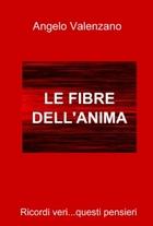 LE FIBRE DELL'ANIMA