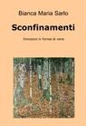 copertina di Sconfinamenti