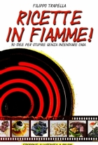Ricette in Fiamme