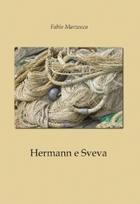 Hermann e Sveva