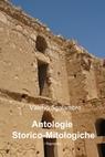 Antologie storico-Mitologiche