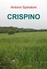 copertina di CRISPINO