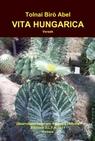VITA HUNGARICA