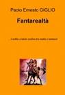 copertina Fantarealtà
