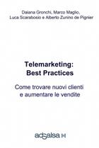 Telemarketing: Best Practices