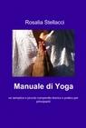 Manuale di Yoga