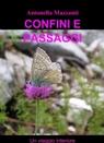 copertina CONFINI E PASSAGGI