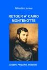 RETOUR A CAIRO MONTENOTTE