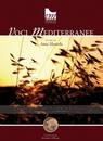 copertina di VOCI MEDITERRANEE IL PROGETTO