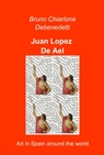 Juan Lopez De Ael