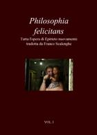 Philosophia felicitans