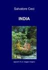 copertina INDIA