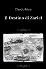 copertina Il destino di Zariel