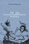 copertina 1848-1849 L'ultima indipendenza s...