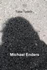 copertina Michael Enders