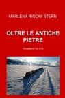 copertina OLTRE LE ANTICHE PIETRE