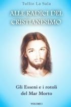 Alle origini del Cristianesimo