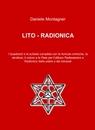 copertina LITO – RADIONICA