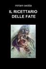 IL RICETTARIO DELLE FATE