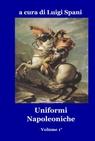 copertina uniformi
