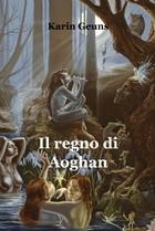 Il regno di Aoghan