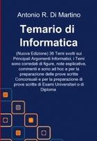 Temario Informatico