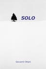 copertina SOLO