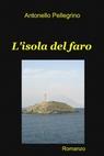 copertina L'isola del faro