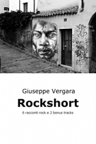 Rockshort