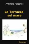 copertina La Terrazza sul mare