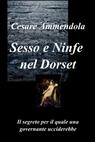 Sesso e Ninfe nel Dorset